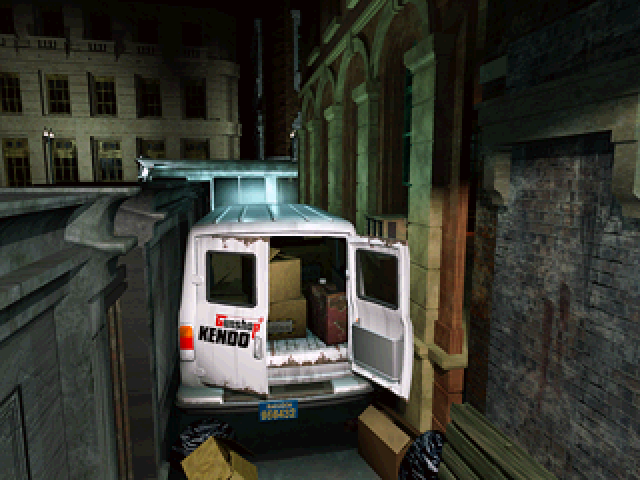 File:RE2 BaskYard 06.png