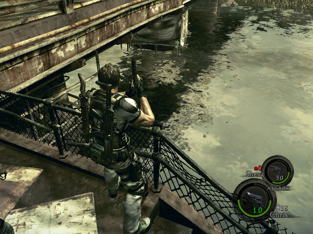 File:A bridge to far in re5 (6).jpg