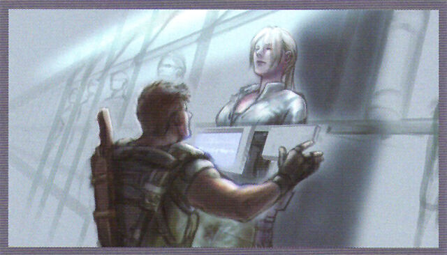 File:Resident evil 5 conceptart zz3C7.jpg