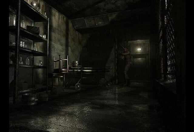 File:Laboratory b3 (3).jpg