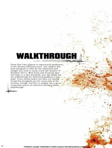 File:Walkthrough.jpg