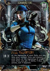 File:Promotional card - Jill Valentine PR-002.jpg