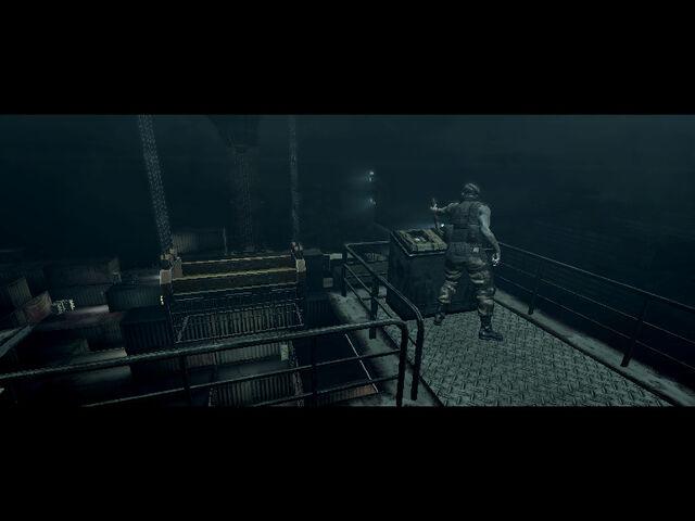 File:Ship Deck (22).jpg