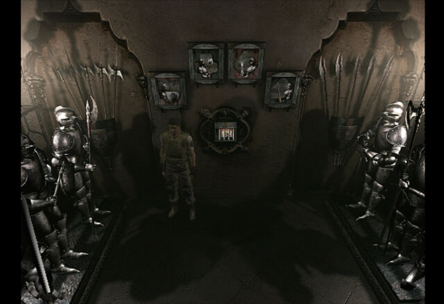 File:Armor room (1).jpg