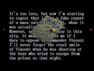Prison chief diary (danskyl7) (4)