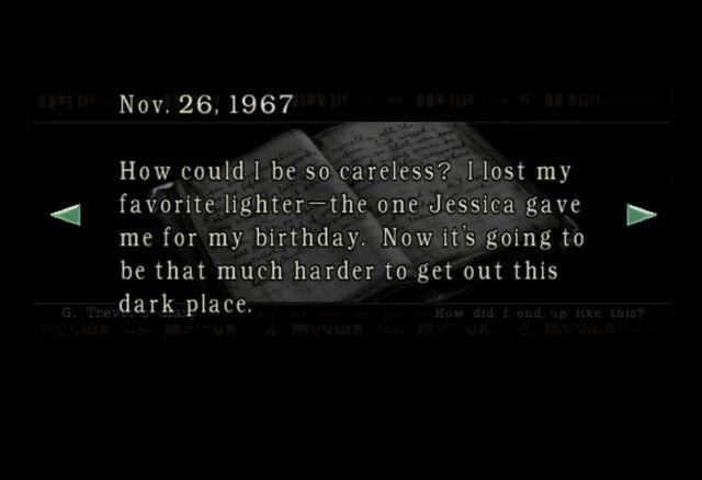 File:Trevor's diary (re danskyl7) (7).jpg