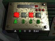 Machine Oil puzzle