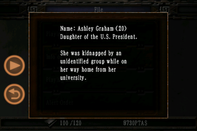 File:Mobile Edition file - Info on Ashley - part 1.png