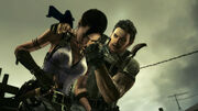 Resident-evil-5-screenshot-co-op-heal-assist-500x281