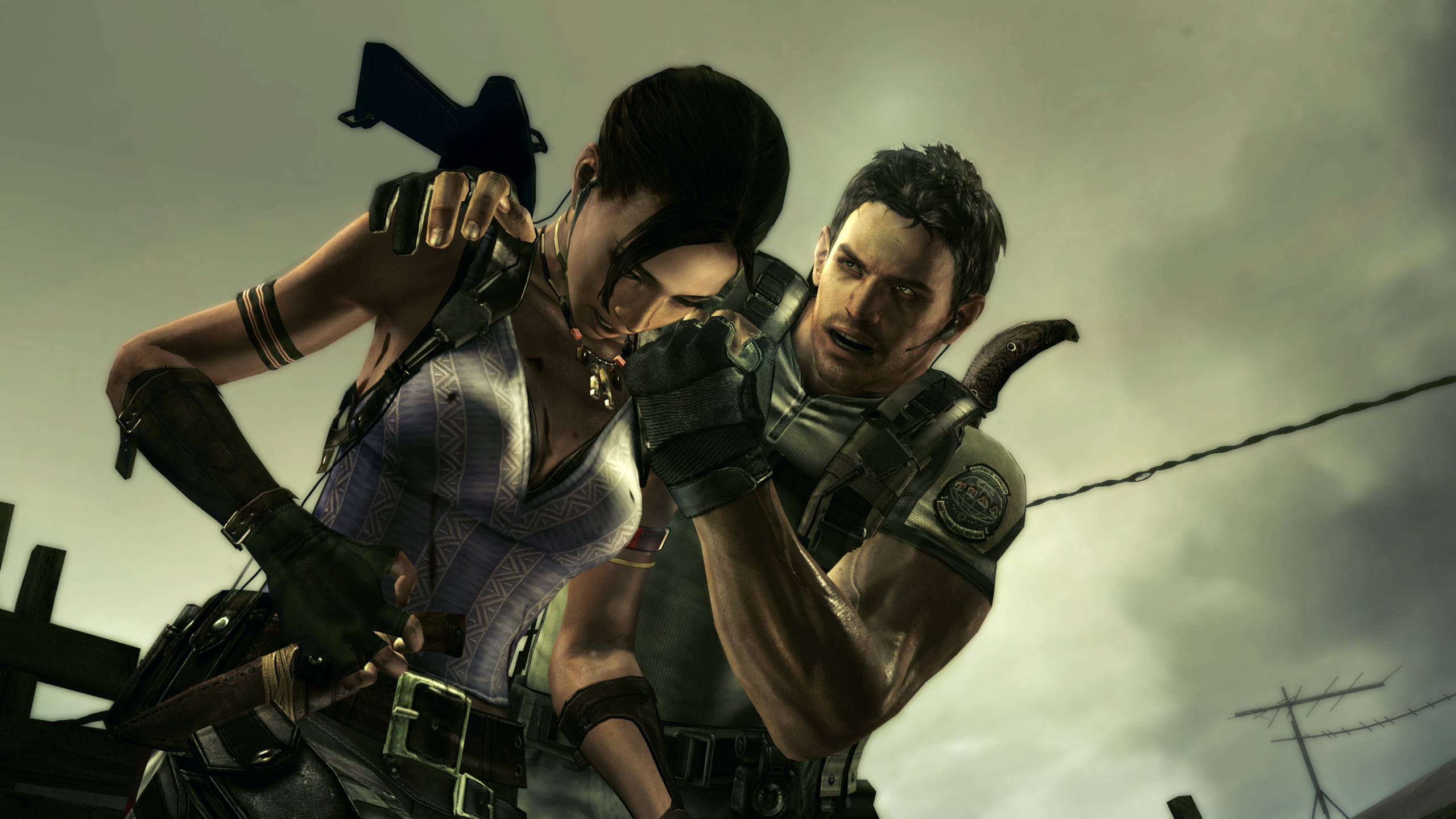 File:Resident-evil-5-screenshot-co-op-heal-assist-500x281.jpg