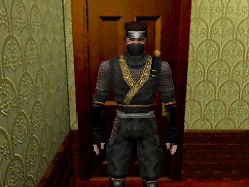 File:0314 - Resident Evil - Deadly Silence 51 19281.png