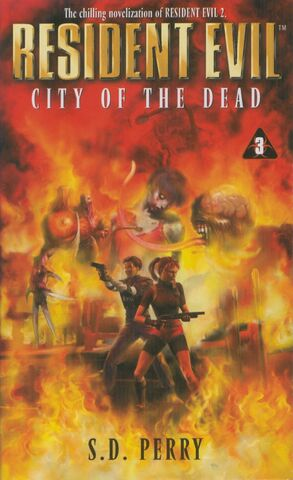 File:City of the Dead.JPG