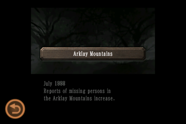 File:Mobile Edition file - Arklay Mountains - location.png