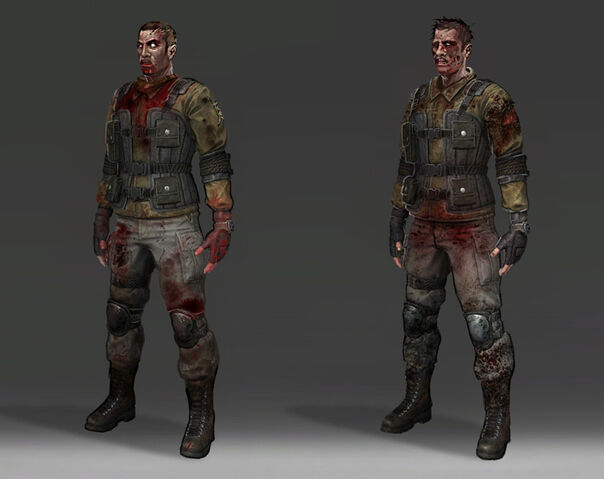 File:Operation Raccoon City gallery - Concept Item 073.jpg