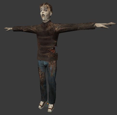 File:E01 00 OBF1 beta zombie.png
