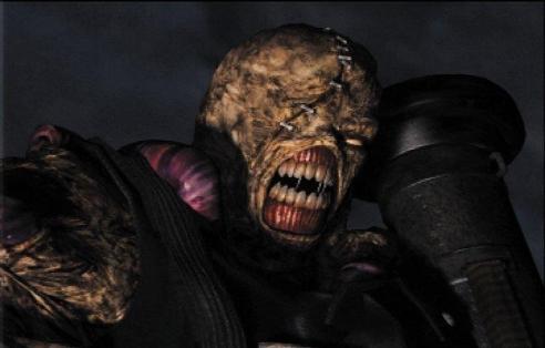File:Resident Evil 3 - Nemesis I.jpg