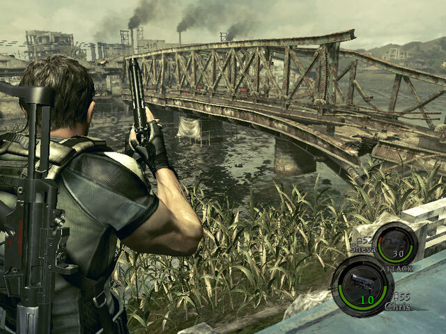 File:A bridge to far in re5 (21).jpg