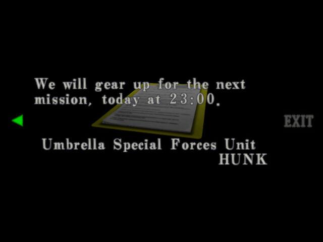 File:Hunk's Report (7).jpg