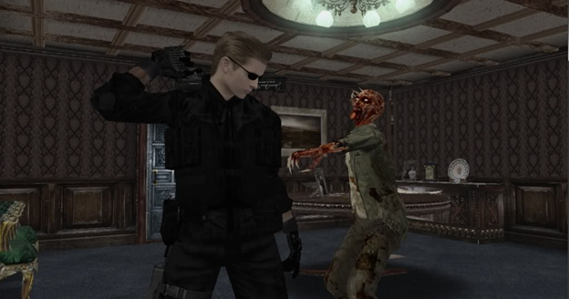 File:ActualWesker4.png