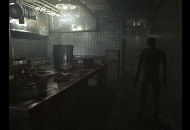 File:Kitchen (111).jpg