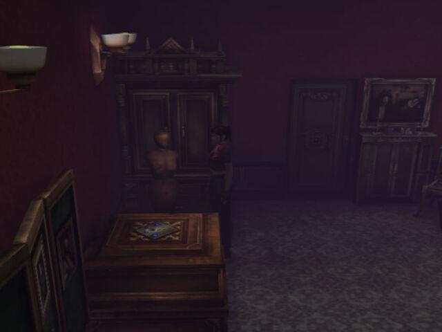 File:Alfred's bedroom (4).jpg