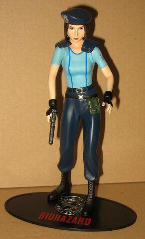 File:Moby Dick - Jill (S.T.A.R.S.) figurine 2.jpg