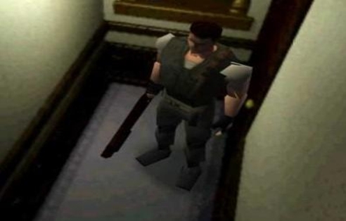 File:Resident Evil 1 DC - Chris Redfield.jpg