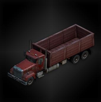 File:Truck diorama.png