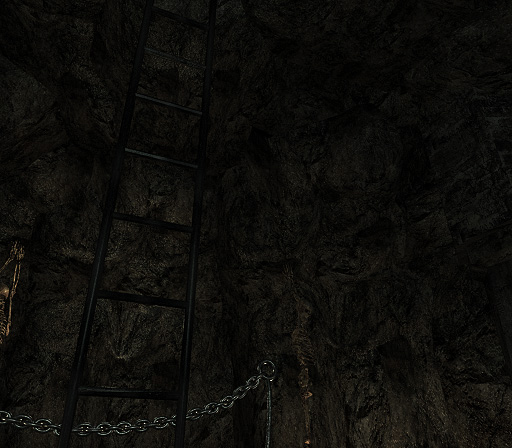 File:Altar background 43.jpg