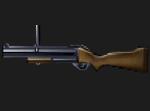 File:Grenade gun.jpg