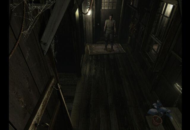 File:Guardhouse hallway (3).jpg