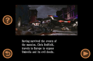 Mobile Edition file - Resident Evil 3 - page 9