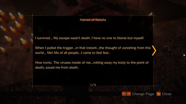 File:Hatred of Natalia 1.jpg