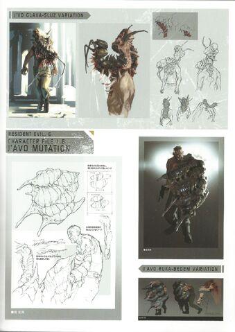 File:J'avo concept art 2.jpg