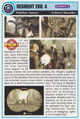 File:Resident Evil 4 - Tips & Tricks - May 2004 - p43.jpg