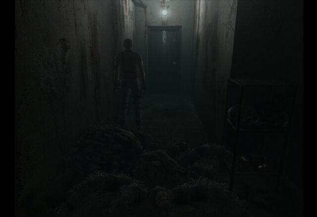 File:Underground passage 1 (1).jpg