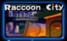 File:Uts raccoon city.png