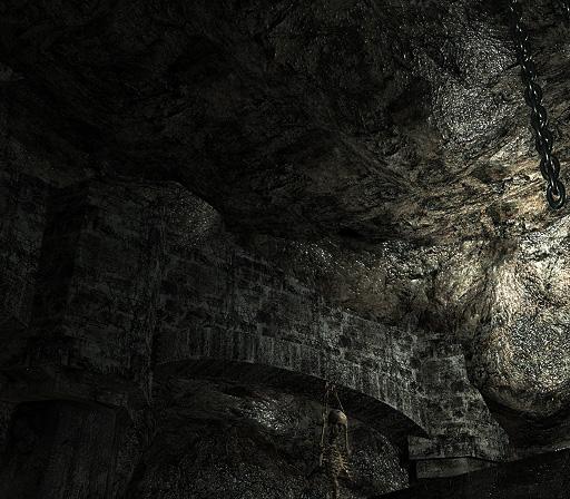 File:Altar background 31.jpg