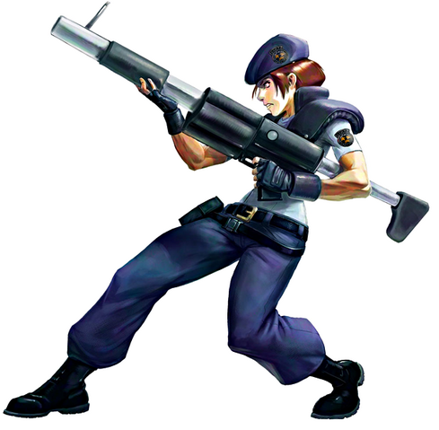 File:Jill UDON.png