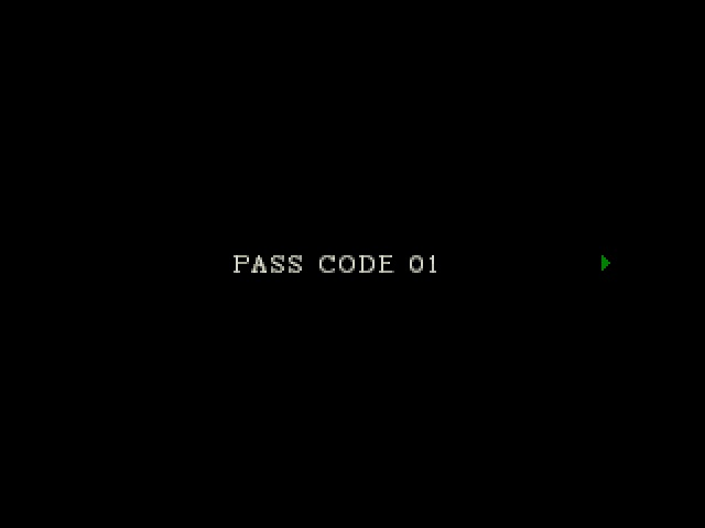 File:Pass code 1.jpg