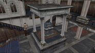 Game 2014-07-24 20-03-02-188
