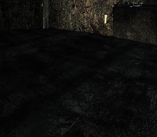 File:Altar background 42.jpg
