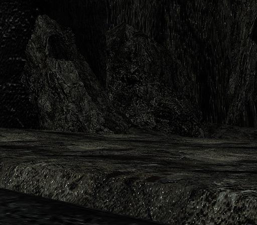 File:Altar background 54.jpg