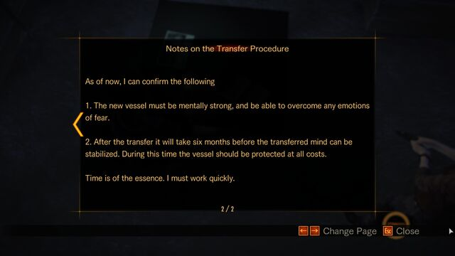 File:Notes on the Transfer Procedure 2.jpg
