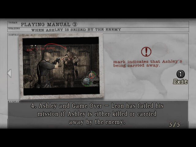 File:Playing manual 3 (re4 danskyl7) (5).jpg