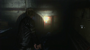RE6 SubStaPre Subway 05