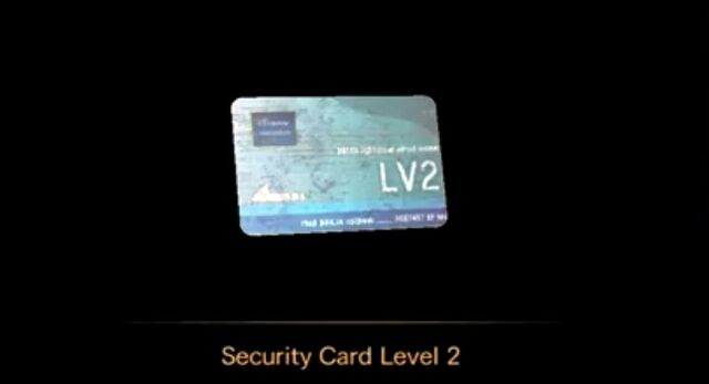 File:Security card level 2.jpg