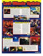 Electronic gaming monthly 096 - 1997 jul 107
