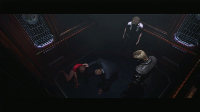 File:RE6 UniGuestRoom-Elev Room.png
