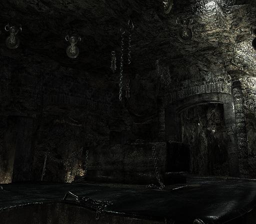File:Altar background 34.jpg